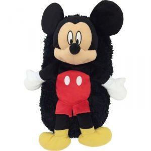 Dujardin Peluche Cali Pets Mickey 35 cm