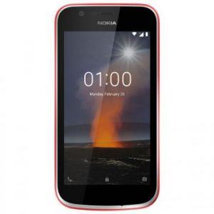 Nokia Nokia 1 8 Go