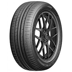 Zeetex Pneu HP2000 205/55 R17 95 W XL