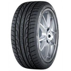 Dunlop 275/40 R20 106W SP Sport Maxx XL ROF * MFS