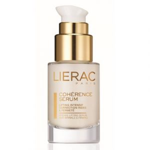 Lierac Cohérence - Sérum lifting intensif