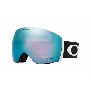 Oakley Goggles OO7050 FLIGHT DECK Lunettes de ski