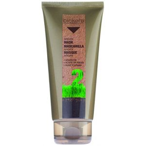 Biokera Masque Argan - 200 ml