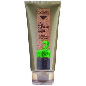 Biokera Masque Argan - 200 ml