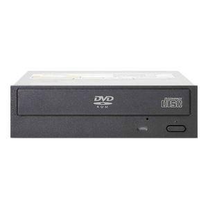 HP 624189-B21 - Lecteur DVD-ROM 16x SATA interne 5.25''