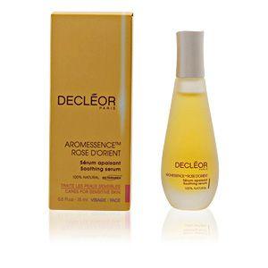 Decléor Aromessence Rose d'orient - Sérum-huile apaisant