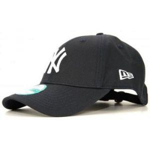 New Era Casquette 940 League Basic New York Yankees Bleu Marine