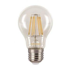 Sylvania Ampoule LED a filament Toledo Retro E27 6W équivalence 60W