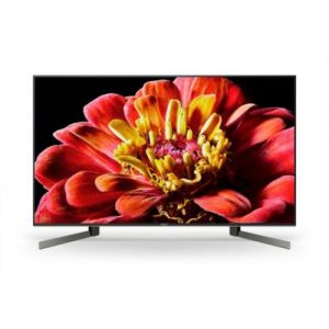 Sony TV LED KD49XG9005