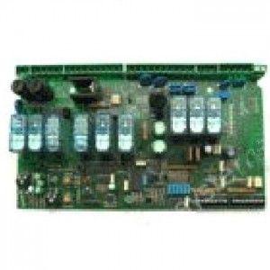 Came 002ZBKS - Armoire de commande pour BK 800S