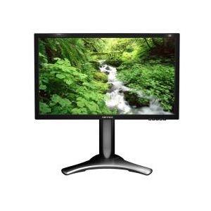 Hanns.G HP205DJB - Écran LED 19.5''