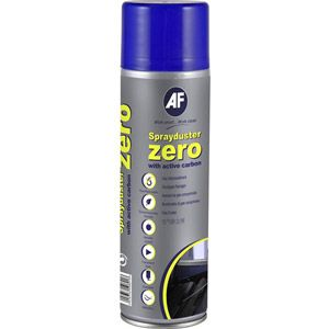 AF International AF Sprayduster Zero (SDZ420D)