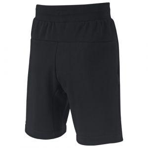 Nike Short Air pour Garçon plus âgé Noir - Taille M - Male