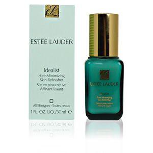 Estée Lauder Idealist - Sérum peau neuve affinant lissant