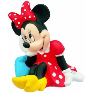 Bullyland Tirelire Minnie
