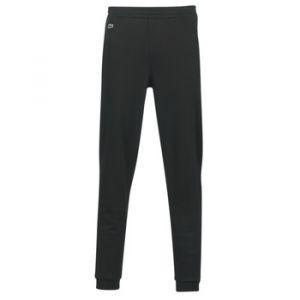 Lacoste Jogging XH0401 Noir - Taille 2-XS,3-S,4-M,5-L,6-XL,7-XXL