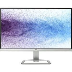 """HP 22es - Ecran LED 21,5"""""""