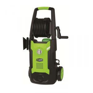 Greenworks GPWG4ETC - Nettoyeur haute pression 130 bars