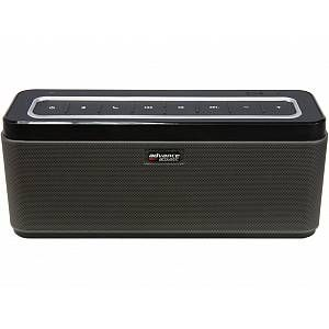 Advance Acoustic AIR 25 - Enceinte Bluetooth