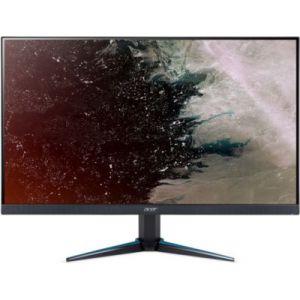 Acer Ecran PC Gamer Nitro VG270Kbmiipx