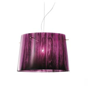 Slamp Suspension Woody (37 cm)