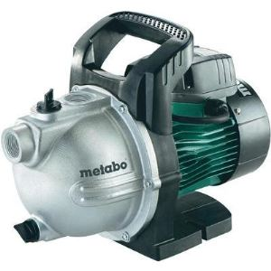 Metabo P 3300 G - Pompe de jardin