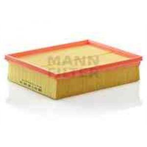 mann filter filtre air c25146 comparer avec. Black Bedroom Furniture Sets. Home Design Ideas