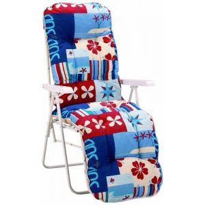 Best Chaise longue Sylt