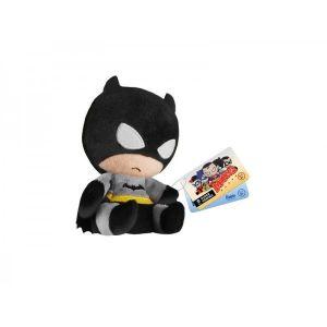 Funko Peluche DC Heroes : Batman Mopeez 10 cm