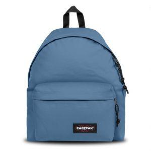 Sac Eastpak Bleu Sac & Bagage comparer les prix avec