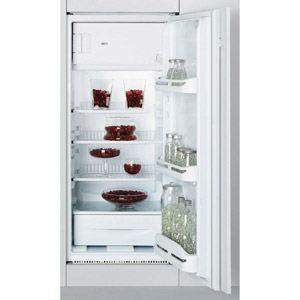 Indesit IN SZ 2312 - Réfrigérateur intégrable 1 porte