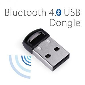 Avantree DG40S - Adaptateur Micro USB Bluetooth 4.0