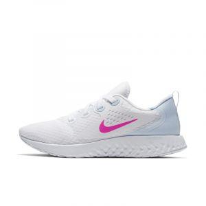 Nike Chaussure de running Legend React pour Femme - Blanc - Taille 42.5 - Female