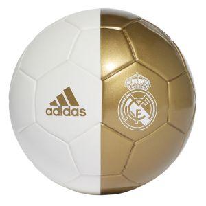 Adidas Mini ballon de football Real Madrid CF 20192020