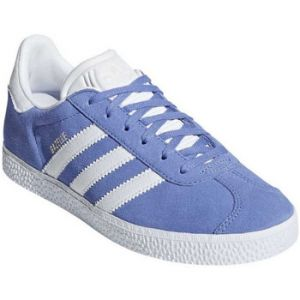 Adidas Chaussures - GAZELLE J violet - Taille 36,37 1/3