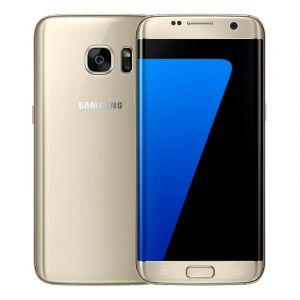 Samsung Galaxy S7 Edge 64 Go