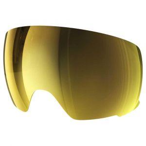 Poc Lunettes de soleil Orb Clarity Spare Lens Kit