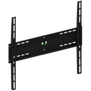 Meliconi Kit 920003 (Support mural + câble HDMI)
