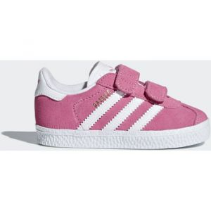 Adidas Chaussures enfant Chaussure Gazelle CF