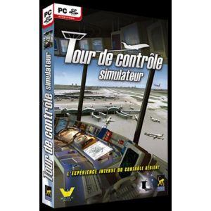 Tour de Contrôle Simulator [PC]