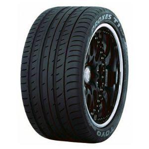 Toyo Pneu auto été : 215/45 R17 91W Proxes T1 Sport XL