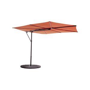 parasols blooma comparer 16 offres. Black Bedroom Furniture Sets. Home Design Ideas