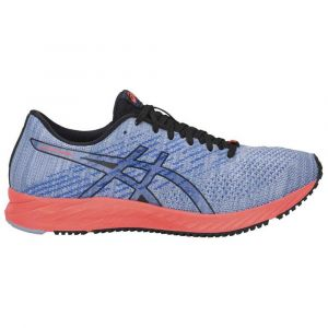 Asics Gel-DS Trainer 24 W Chaussures running femme Bleu - Taille 39