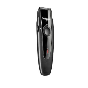 Valera VA 642.02 - Tondeuse à barbe sans fil Xcut