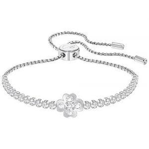 Swarovski Bracelet Bijoux 5349629