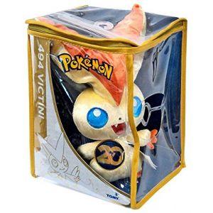 Tomy Peluche Pokémon Victini