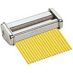 Imperia Cheveux d'ange pour machine à pâtes Simplex