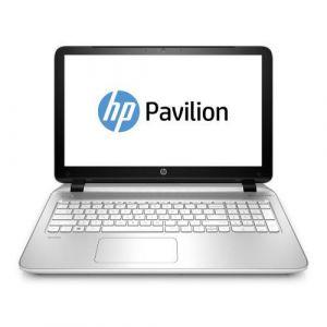 """HP Pavilion 15-p293nf - 15.6"""" avec Core i5-5200U à 2.2 GHz"""