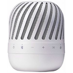 LG PJ3 - Enceinte portable Bluetooth