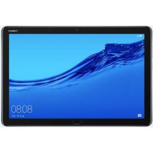 "Huawei MediaPad M5 lite 4G 10,1"" (Ram 3 Go) 32 Go Noir"